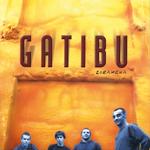 Gatibu - Zoramena hitzak