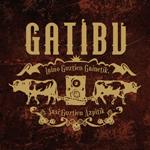 Gatibu - Laino Guztien Gainetik, Sasi Guztien Azpitik hitzak