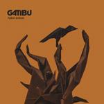 Gatibu - Azken Indioak hitzak